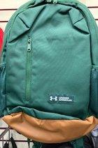 Backpack - UA Roland - Forest Green