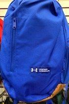 Backpack - UA Roland - Royal
